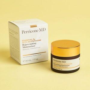 Perricone MD Essential Rejuvenating Moisturizer